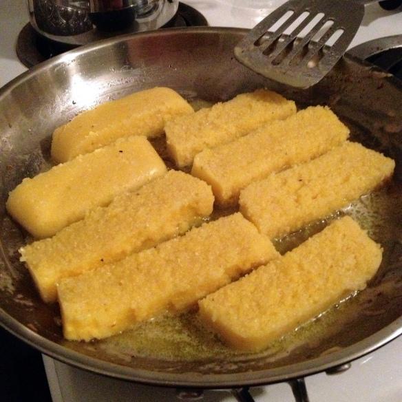 frying1